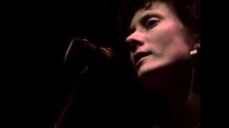 Diane Cluck - Yr Million Sweetnesses (Live 2006)