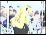 Лариса Крылова  - Я не могу без тебя жить! httplarisa-krilova.ucoz.ru