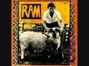 Paul McCartney - Ram On (Complete Take)