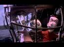 Кошмар перед Рождеством. Взять Санта Клауса, в башню заточить - деда уму-разуму н