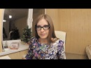 Гнев в семейных отношениях - Дана Сатори - Ведическая психология