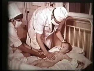 МЕНИНГОКОККОВАЯ ИНФЕКЦИЯ, особо опасные инфекции, детские болезни © Meningococcal disease