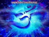 Om Ohm Aum Meditation Mantra Chanting Spiritual Meditazione Relax