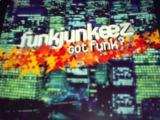 Funkjunkeez -- Got Funk (Da Mongoloids Funktastic Funk Mix)