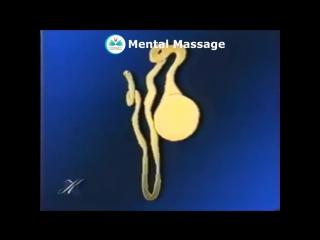 Как работают почки. Строение и функции почек и мочевыделительной системы организма