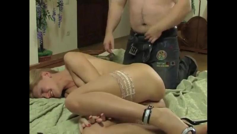 porno-s-zabili-na-uchebu