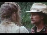 Роман с камнем/Romancing the Stone (1984) Трейлер