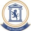 УльтраНавес - навесы и заборы в Перми