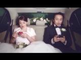 Durex Turn Off To Turn On - Ночь пожирателей рекламы