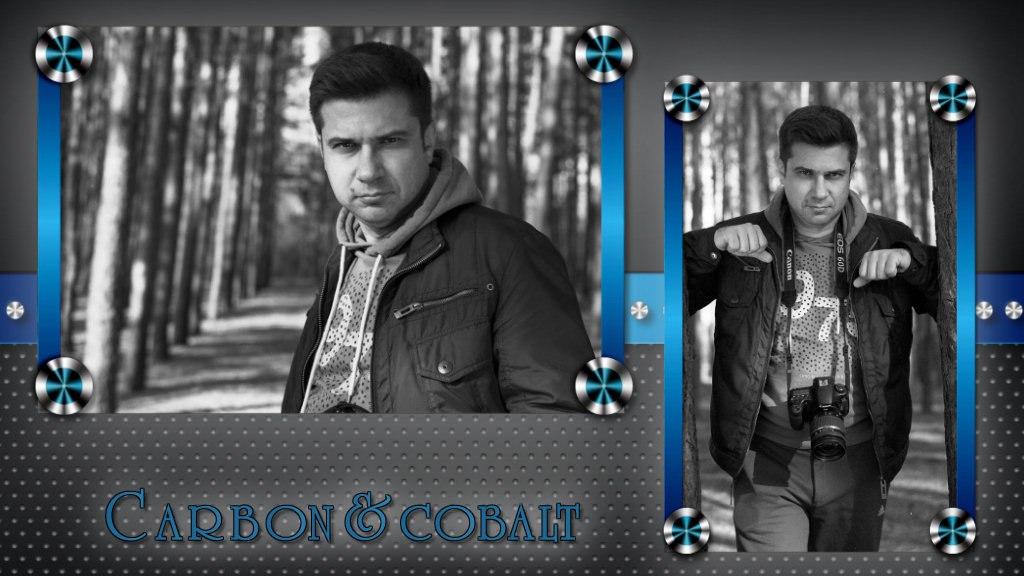 Carbon&Cobalt