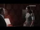 Не Зарікайся Олександр і Людмила Nedelimie