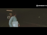 Ti_sto Tony Junior - Get Down