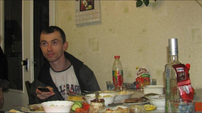 Vasily ampy