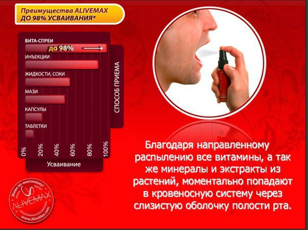 гемодиализ показания диабет гемоглобин