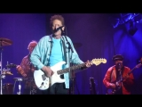 Blondie Chaplin feat. Brian Wilson &amp Al Jardine - Sail On Sailor Live 28.03.2016