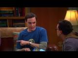 Промо + Ссылка на 5 сезон 6 серия - Теория большого взрыва / The Big Bang Theory