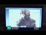Промо + Ссылка на 10 сезон 13 серия - Сверхъестественное / Supernatural