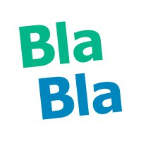 blablacar_com_ua