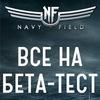 Navy Field Mobile   BETA