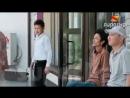 Балакай Жаны Кыргыз Кино Супер Комедия 2016