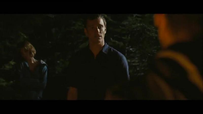 Озеро идолов _ Neverlake (2013) Трейлер [720p]