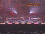 Mecha-Mecha Iketeru! #197 (2001.11.24) - School trip (Morning Musume. Concert full version)