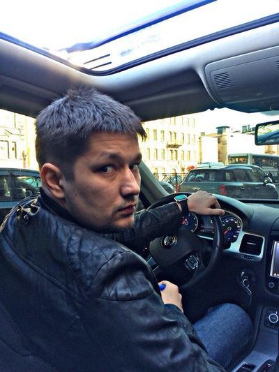 Sergio Zalizko