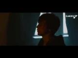Janar_Dugalova_-_Aita_bersn_240