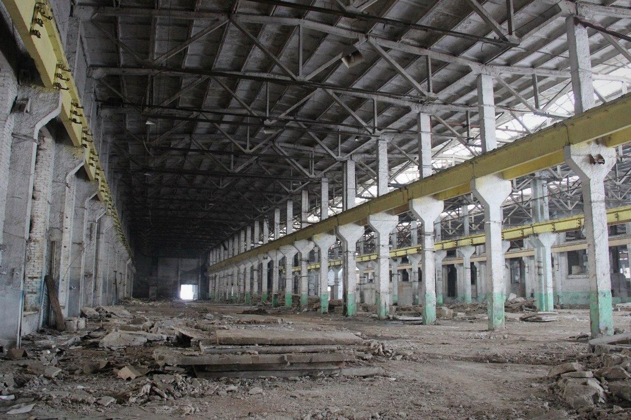 Строение завода жби завод жби эколог