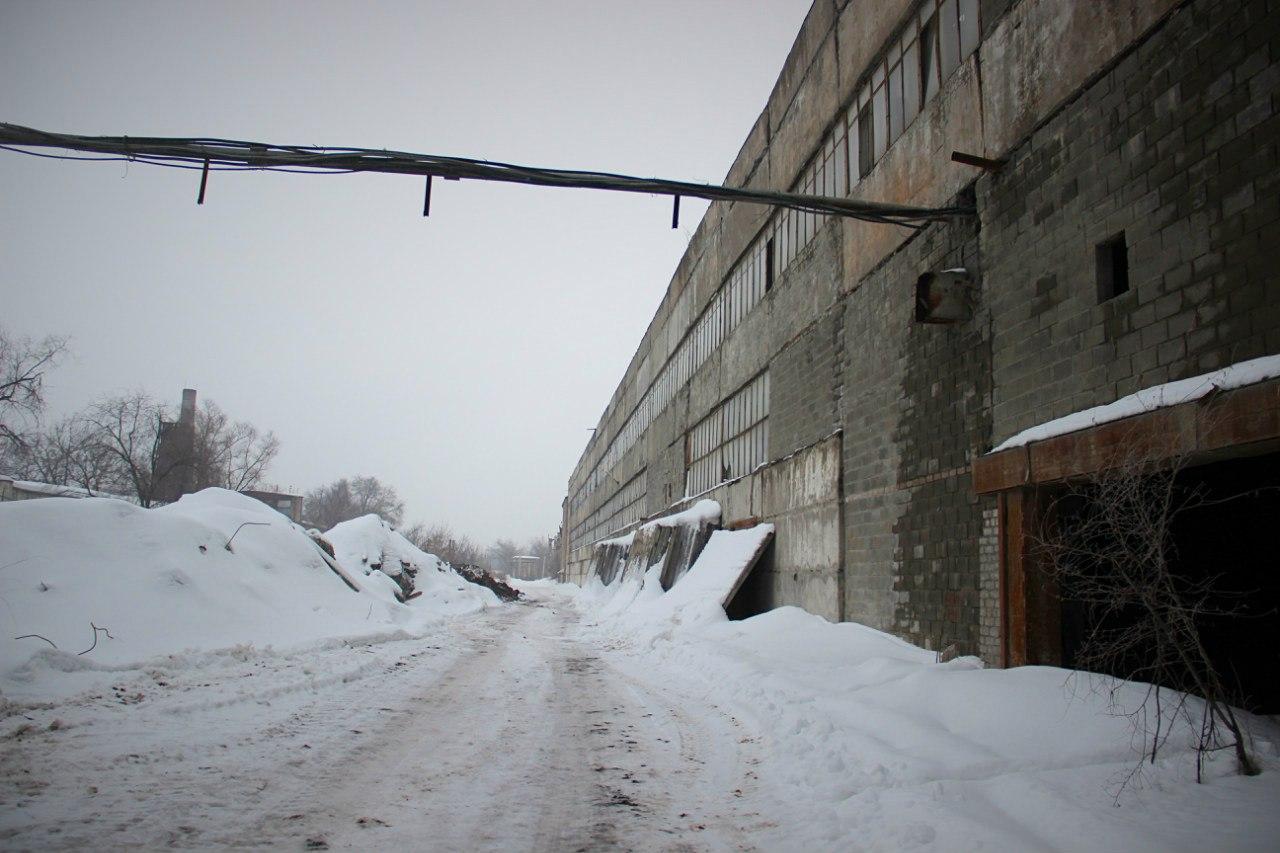 Город Екатеринбург климат экология районы экономика
