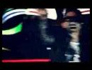 Shok by Rich feat Aks Tundan Tonggacha - YouTube
