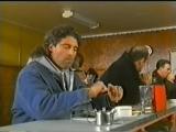 Фильм.Тонкий лед.1992.эротика-триллер