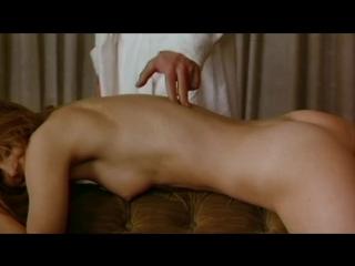 Erotica Denise Pelletier nudes (99 pics) Leaked, Twitter, legs