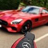 RiadaCars.com *Dubai *Luxury *Аренда автомобилей