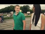 Алексей Брянцев и Елена Касьянова. Я всё ещё тебя люблю (NEW 2016)