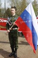 Зайдите на страницу мужчины по имени сергей владимирович пятов из города саратов!