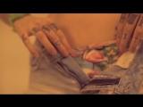 Girl on roller skates - Для Подслушано | Пошлое