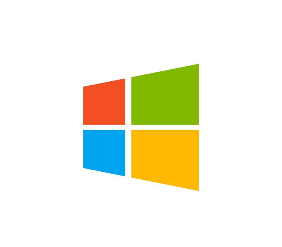 Windows new 2016