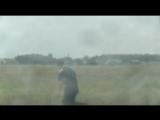 162. Урожай Stadt Land Fluss (Harvest) (2011)M(Только для геев!!)