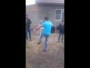 траян танцует