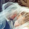 Свадебный фотограф Студия Братьев Губановых