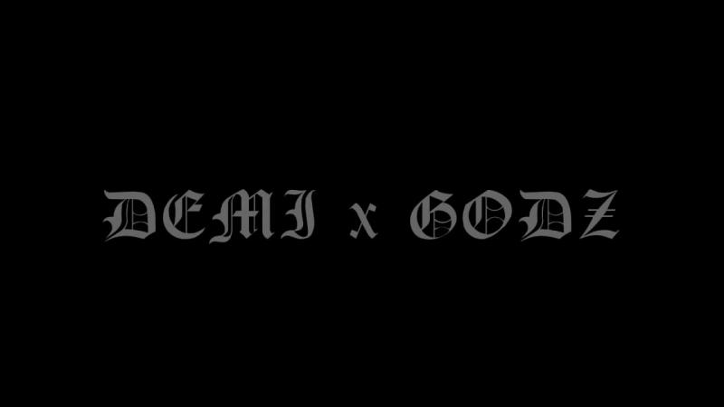RVMIRXZ x CVRSXD - The Krypt (Prod. WHITEGXD) OFFCIAL VIDEO