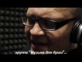 М.Федосей - Бандитка - восьмиклинка