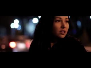 ЧК и Камилла - Не могу без тебя [bestmusic.uz]