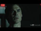 Дневники вампира 7 сезон 13 серия Промо This Woman's Work (HD)