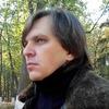 Yury Karelin