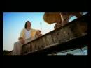 DJ Bobo - ITS MY LIFE Sun Fun in Los RoquesVenezuela