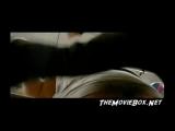 Люди Икс Начало. Росомаха/X-Men Origins: Wolverine (2009) ТВ-ролик №9
