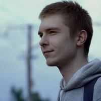Вадим Туманов