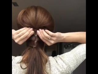 Плетение. Учимся плести косы